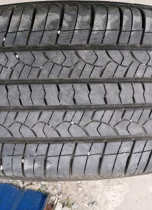 Goodyear Assurance Fuel Max 225/65/17