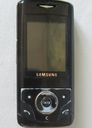 Мобильный телефон Samsung SGH-D520