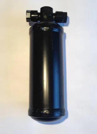 Фильтр-осушитель (август) кондиционера на комбайн Акрос 530 550