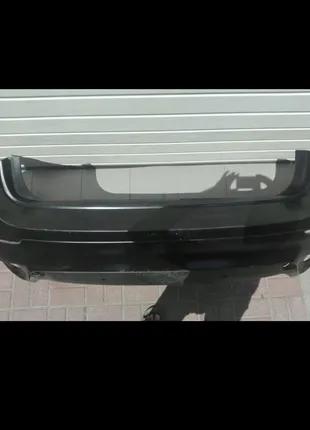 BMW -X6 (БМВ Х-6)Е-71 2012-2014 0992795305