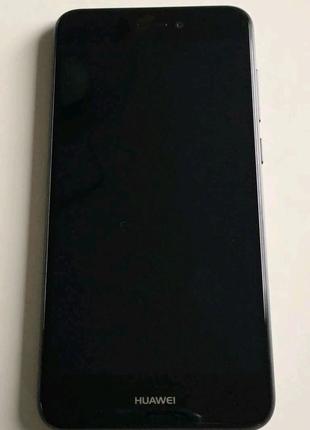 Huawei p8 lite. Redmi. Xiaomi