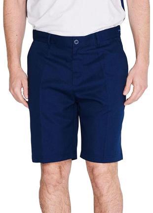 Новые шорты классика - коллекция для гольфа