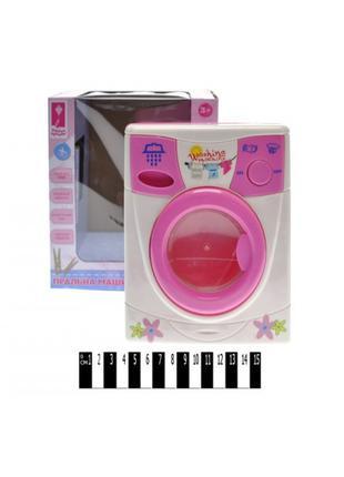Стиральная машина, Пральна машинка PL519-0702 стиралка игрушечная
