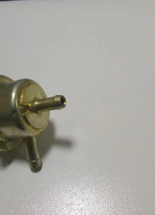 Рдт регулятор давления топлива 0280160221 опель омега а c20ne