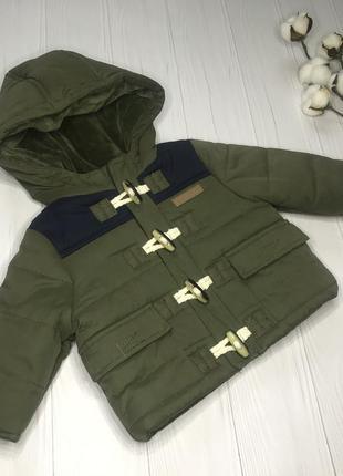 Акция!!! -10% -15% -20% курточка mini&co