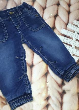 Акция!!! -10% -15% -20% суперские джинсы f&f