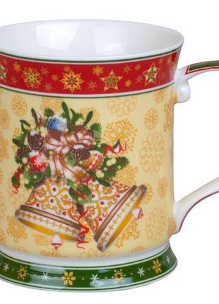 "Кружка ""christmas collection"" 300 мл."