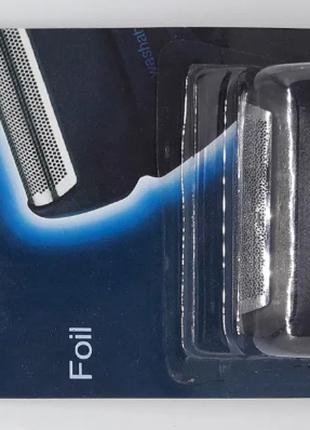 Блистер сетка в корпусе braun 10B +нож для бритв Series 1 190 ...