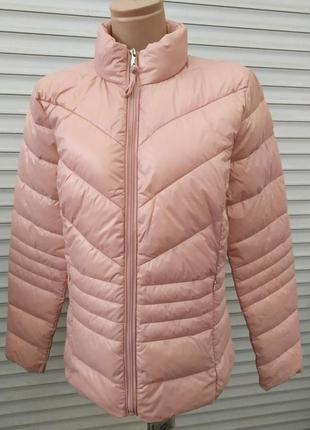 Деми куртка vero moda