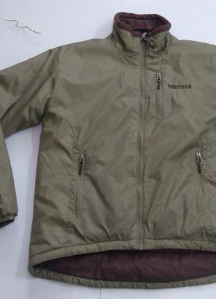 Женская спортивная куртка размер 36- 38