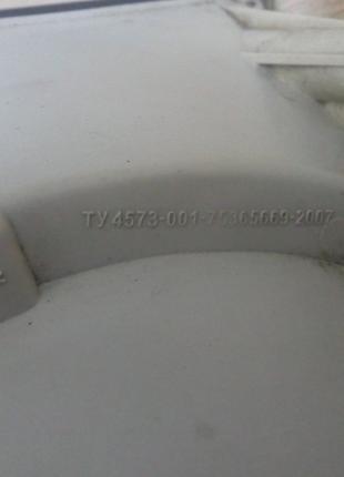 Фара передняя левая Ваз 2108