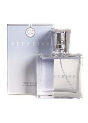 Perceive от Avon 30 мл