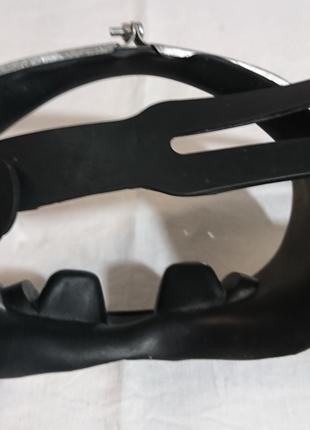 """Винтажная маска для подводного плавания """"Акванавт"""""""