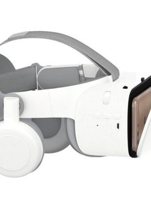 Bobo VR Z6 3D очки виртуальной реальности