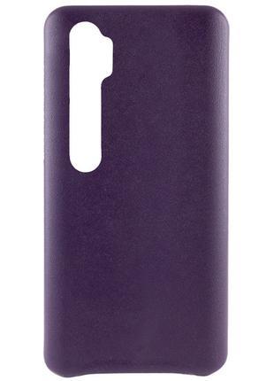 Уценка Кожаный чехол AHIMSA PU Leather Case (A) для Xiaomi Mi ...