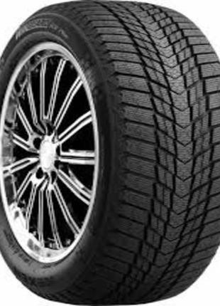 Зимняя шина Nexen WinGuard Ice Plus WH43 175/65 R14 86T