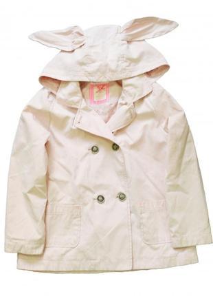 Ветровка, куртка, плащ h&m