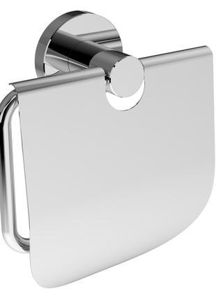 HRANICE держатель для туалетной бумаги