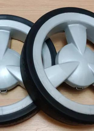 Колеса Stokke Xplory V1/V2/V3/V4/V5/V6,шасси,рама,запчасти,руль