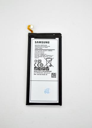 Аккумулятор для телефона Samsung A9 100% Original