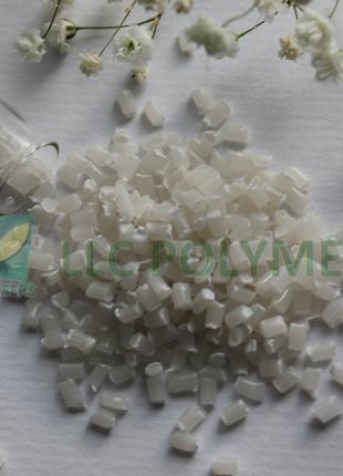 Гранула полиэтилена высокого давления ПВД (LDPE)