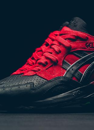 "ASICS Tiger Gel Lyte V ""Bulls Of Pamplona"" (стелька 30.5см)"