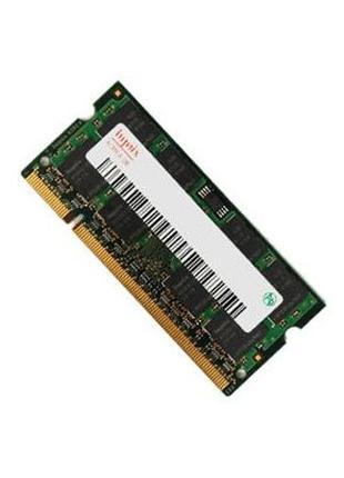 Оперативная память для ноутбука DDR3