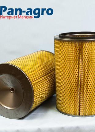Фильтр очистки топлива PD-019 (Краз, МАЗ)