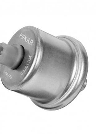 Датчик давления масла 0-10 (электр.) КАМАЗ, МАЗ