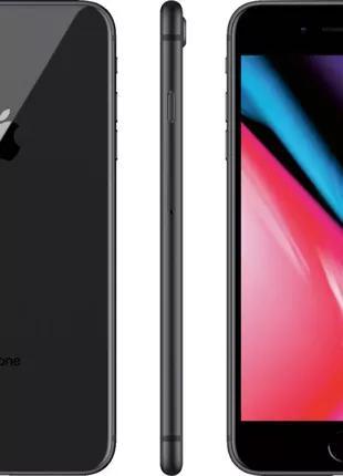 iPhone 8+ Plus 64gb NEVERLOCK