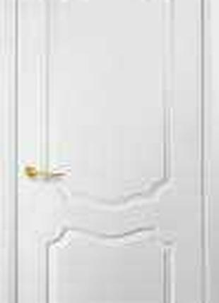 Міжкімнатні двері - ЗНИЖКИ -70%