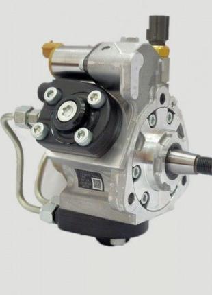 Топливный насос высокого давления ТНВД Isuzu 4HK1/ 6HK1