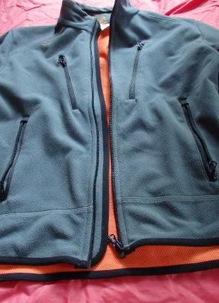Куртка Softshel