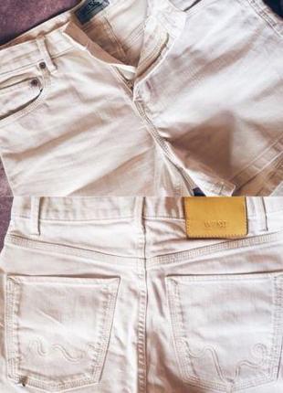 Жіночі джинсові шорти, женские джинсовые шорты