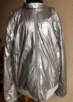 Виндстопер, куртка, ветровка от бренда divided h&m
