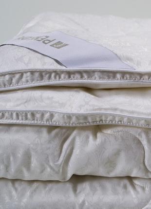 Одеяло Penelope - Purasilk шелковое 195*215 евро