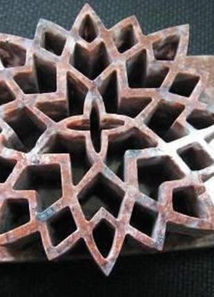Резка мрамора (гидроабразивная)