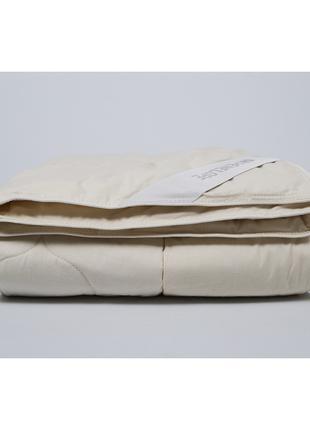 Детское одеяло Penelope - Wooly Pure шерстяное 95*145