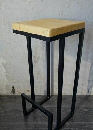 """Барный стул """"Classic"""" - Loft"""