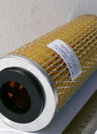 Элемент фильтрующий топливо ЯМЗ грубой очистки (пр-во Цитрон)