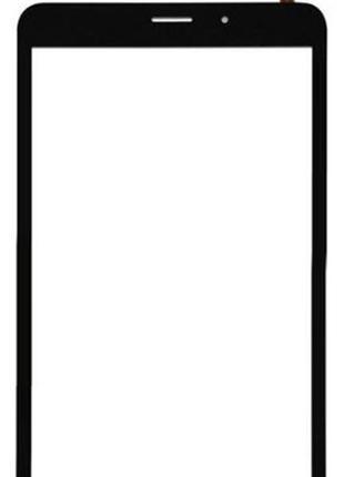 Тачскрин Samsung T335 Galaxy Tab 4 8.0 3G Black СКИДКА+ПОДАРОК!