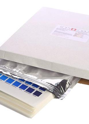 Сахарная бумага  для печати картинок и съедобной фотопечати  торт