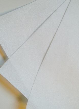 Вафельная бумага  для печати вафельных  картинок и фото на торт