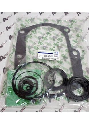 Ремкомплект гидронасоса полный (3 сальника, прокладка 8058352 в к