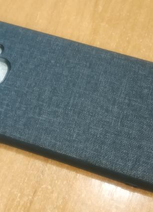 Caseier чехол для Samsung S9