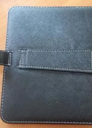 Чехол для планшета 10 дюймовый с клавиатурой