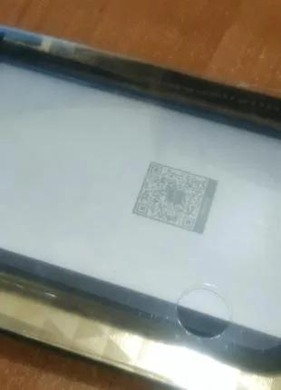 Ультра-планшет тонкий для Samsung Galaxy S8 Plus