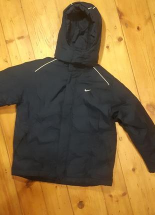Зимняя куртка,  курточка на мальчика распродажа!!! минус 50%