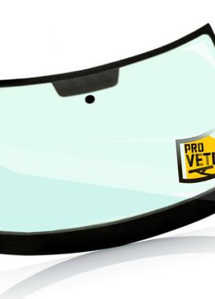 Лобовое стекло Honda Accord EU/USA 2003-2007 (7) Купе XYG