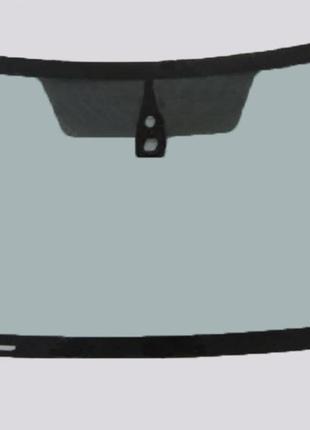 Лобовое стекло Ford Transit Connect / Tourneo Connect 2003-201...